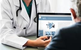 ヘルスケア関連ソフト