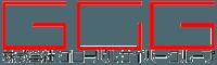 株式会社グローバルサイバーグループ ロゴ