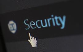 情報セキュリティソフト